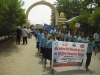 40th-environment-day-eco-rally-at-lumbini