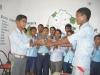 bird-conversation-awareness-eco-club-bardiya-collecting-guleli