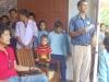 eco-club-visit-rajesh-hamal-at-bardiya
