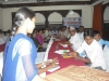 eco-student-training-at-lumbini