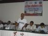 eco-teacher-training-at-lumbini