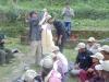 eco-visit-at-lantang-national-park
