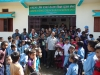jagadamba-jim-edwards-conversation-education-information-center-bardiya